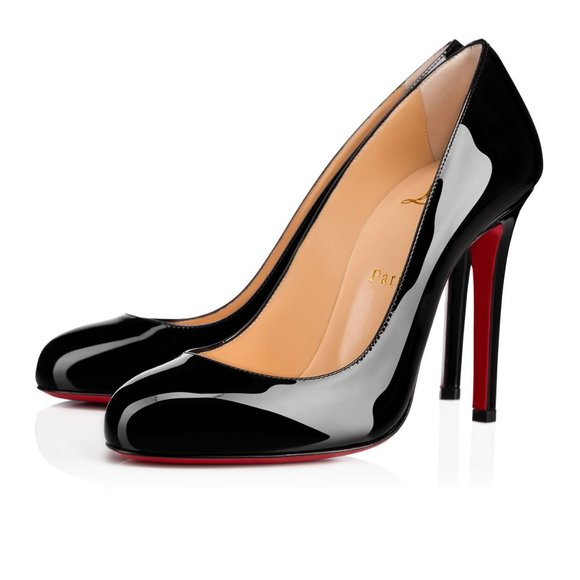 Christian Louboutin Shoes - Christian Louboutin Heels